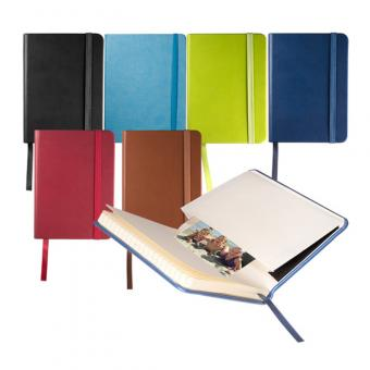elastic notebooks
