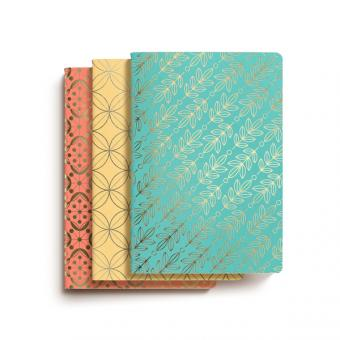 Wholesale notebook printing