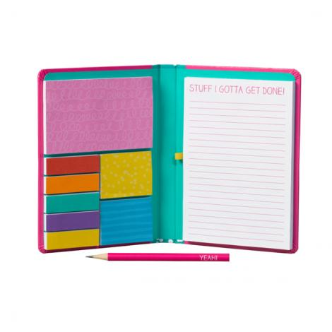 Notepad wholesale